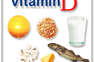 integratore vitamina D