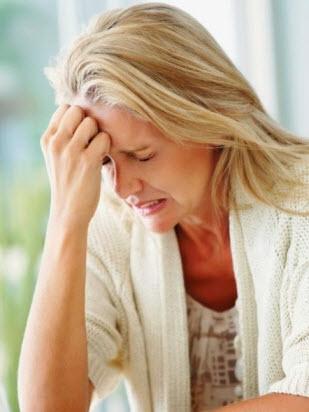 sintomi della premenopausa precoce