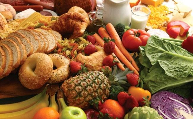 dieta appropriata per la menopausa