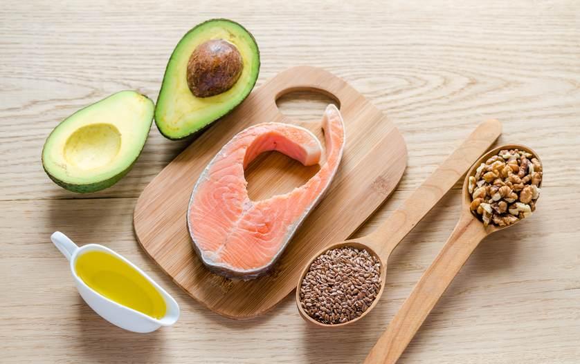 assunzione di aminoacidi