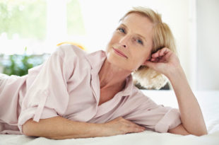integratori per menopausa